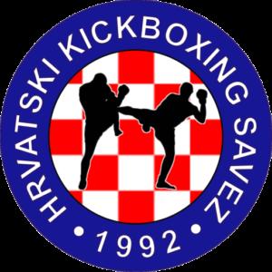 Hrvatski kickboxing savez