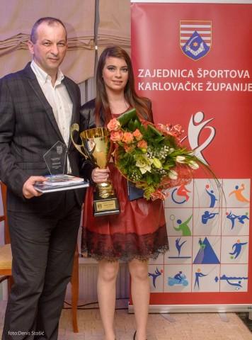 KBK Tigar Karlovac (7)