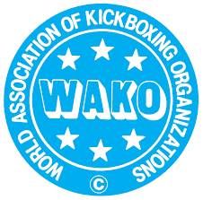 World Association of Kickboxing organizations