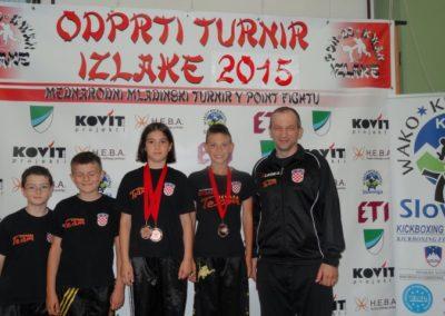 KBK Tigar Karlovac (11)