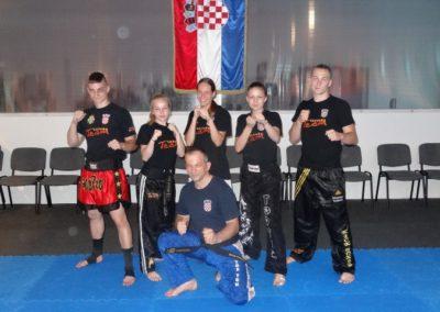 KBK Tigar Karlovac (12)