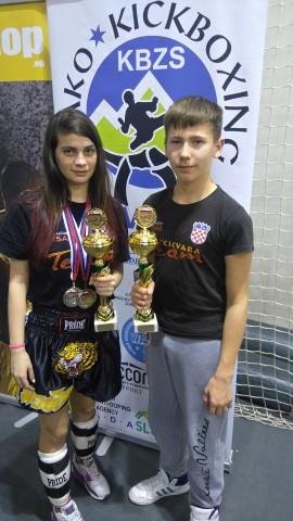 KBK Tigar Karlovac (2)