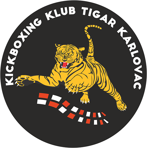 "Kickboxing klub ""Tigar"" Karlovac"