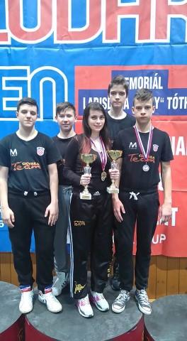 Slovakia Open 2016  - slike  (5)