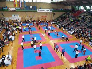 Karlovac Open
