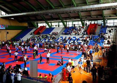 Karlovac Open 2021