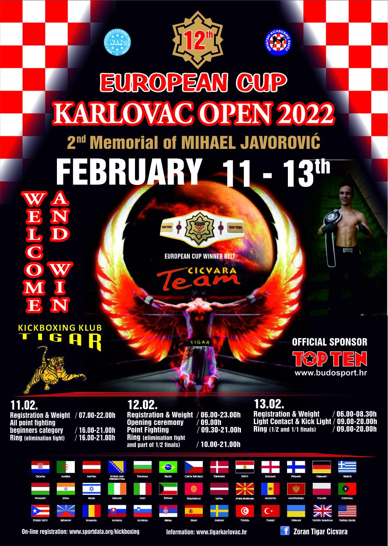 Plakat_EK Prvi memorijal Mihael Javorovic 2021